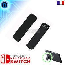 Support Arrière Compatible Console Nintendo Switch Pied béquille de remplacement