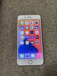 iphone 7 plus 256gb unlocked Very Good Condition
