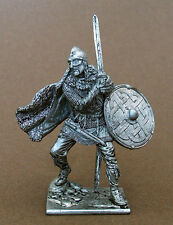 Wikinger, Viking, Jarl, 54mm