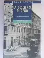 La coscienza di ZenoSvevo italoMondadori scuolaletteratura Palermo c nuovo 43