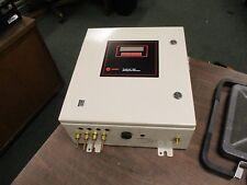 Trane TruSense MG Refrigerant Monitor RMWEMP411E00001ABAC 110-250V 50/60Hz Used