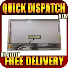 "HP Probook 6470B C1G62UP Compatible 14"" LED LCD Display Panel Laptop Screen"