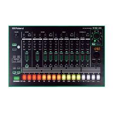 Roland - Tr-8 Aira Rhythm Performer