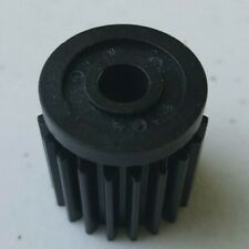 RS1-0116-000 Genuine OEM HP 20T gear for LaserJet 2,3,2D,3D