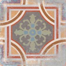 Vives Comillas 20 x 20cm Décoration Carrelage pour sol musterfliese Castelo