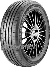 4x Sommerreifen Rotalla Setula E-Pace RHO1 195/55 R15 85V BSW