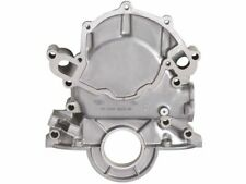 For 1976-1977 Ford P500 Timing Cover Ford Racing 43236VP 5.0L V8