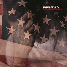 Eminem - Revival [New Vinyl LP]