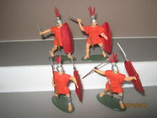 HaT Italian Toy Soldiers