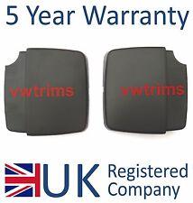 NEW Pair of Interior Rear Light Covers for VW T4 Transporter / Caravelle