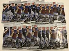 Star Wars TCG Pocketmodel Ground Assault  Booster Pack 24x Wizkids Trading Card