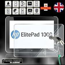 Neues AngebotHartglas Displayschutz Für HP Elitepad 1000 G2 Tablett