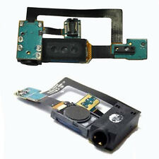 Samsung Galaxy S I9000 Auricular Altavoz Audio de 3.5 mm Manos Libres Flex cinta Cable