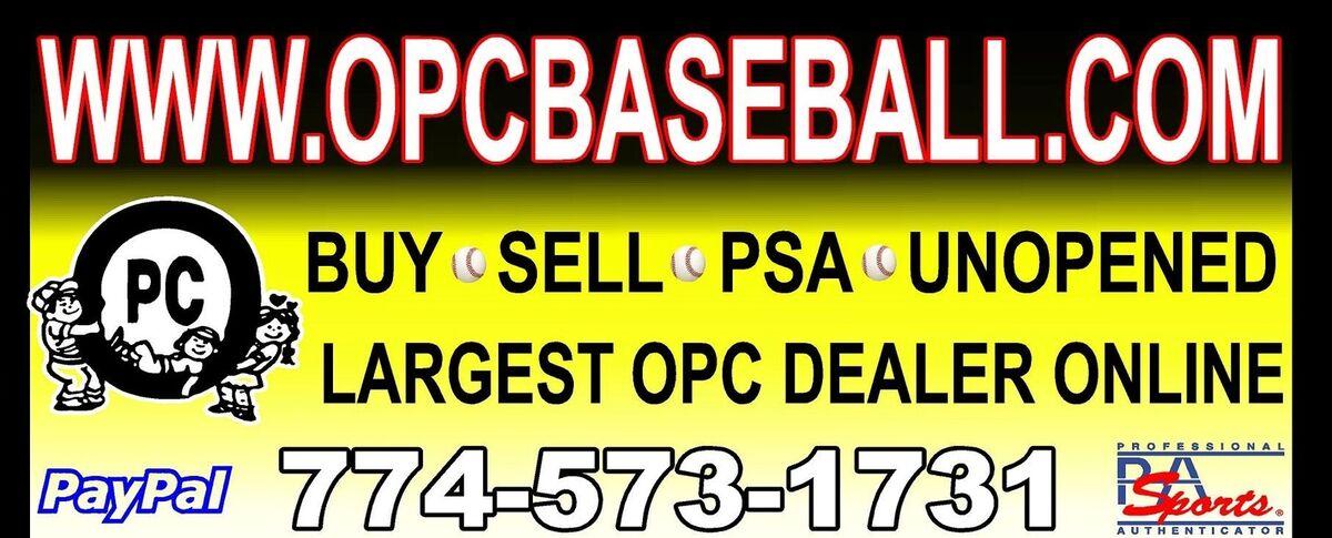 opc_baseball