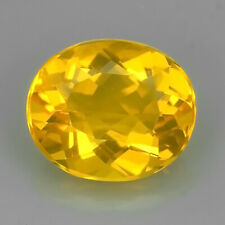 3.62 CTS _BEAUTIFUL NATURAL CITRINE_REF VIDEO