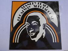 Stanley Black – Broadway Spectacular LP, Aus WRC MINT