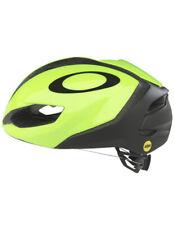 Oakley AR05 Helmet (MIPS) Size XL