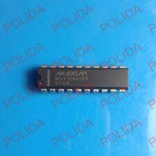 1PCS IC MAXIM DIP-20 MAX186DCPP MAX186DEPP MAX186DCPP+ MAX186DEPP+