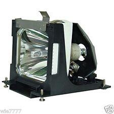 EIKI LC-NB3, LC-NB3DS, LC-NB3DW, LC-NB3E Projector Replacement Lamp 610 293 2751