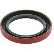 Centric Premium Oil & Grease Seal fits 1967-2006 Toyota Pickup 4Runner Tacoma  C