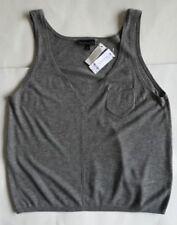 Topshop Regular Vest Top Tops & Shirts for Women