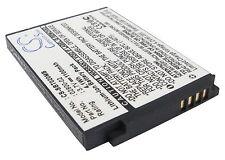 Batterie li-ion pour l'été best view 28034 Baby Touch 02000 Slim & secure 02804