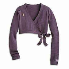 Girls' Sweaters (Sizes 4 & Up)
