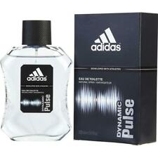 Adidas Dynamic Pulse EDT Spray for Men 3.4 oz