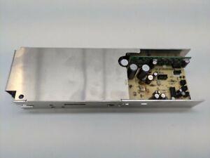 P1046930 Zebra 105SL Plus / 110Xi 4 Power supply Refurbished Working Tested