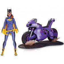 3-4 Years Batman Original (Unopened) PVC Action Figures