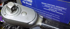 "Williams HTW-4WCF Adjustable Click Torque Wrench 3/4"" Drive 100-600 Foot Pounds"