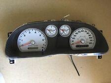 2005-2009 Ford Ranger FX4 Speedometer Speedo 162K