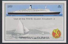 Ships, Boats Decimal British Sheets Stamps