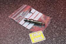 TRIUMPH SPRINT RS 955i 2004 CLUTCH PUSHROD PUSH ROD BUSH