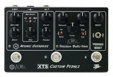 XTS Preamp Brand New From Dealer With Warranty FREE 2-3 Day Shipping in the U.S.