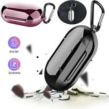 For Samsung Galaxy Buds 2019 Earphone Full Protective Charging Case Cover Shell