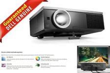 DELL 7700 7700HD 7700FULLHD 1920x1280 16:9 5k Lumens VGA Projector K9YGK