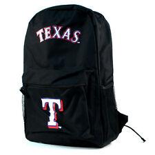 Texas Rangers Backpack