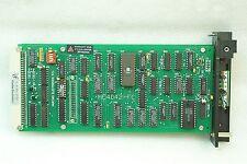 MARTIAN ELECTRONICS P/L  ME4042-FC, ME4142-FC NC CONTROLLER BOARD #