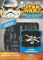Imperial Star Destroyer 001 Mini Stickers Included FFS Star Wars Model Kit