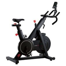 Srx Speed Mag Bike da spinning TOORX Magnetica Volano 20 kg con Ricevitore scorr