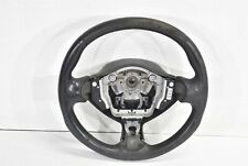 2009-2016 Nissan 370Z Steering Wheel Assembly Coupe OEM 09-16