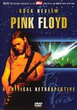 Pink Floyd - Rock Review (DVD, 2006)