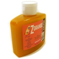 ROZALEX Zalpon ZOrange Extra Heavy Duty hand cleaner with pumice 250ml  - T9003