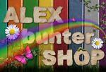 alexbuntershop2013
