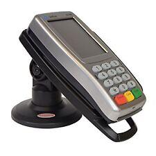 """Soporte Para Verifone VX820 terminal de tarjeta de crédito - 3"""" Compacto Con Cierre & Lock.."""