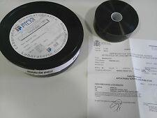 MARGIN CALL 35mm MOVIE TRAILER SPANISH WITH CERTIFICATE AND BOX TERROR