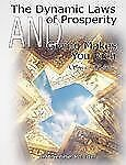 Dynamic Laws of Prosperity and Giving by Catherine Ponder (2007, Paperback)