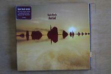 Kate Bush – Aerial     (Box C541)