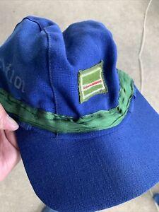 Chechen Rebel Fieldcap Original